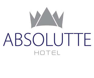 Absolutte Hotel
